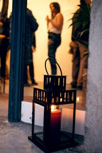 cabinet lanterne