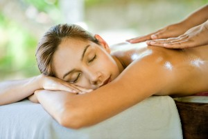 massage ayurvédique lyon
