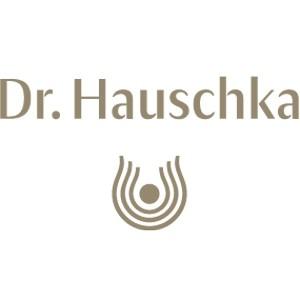 dr hauschka lyon