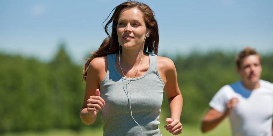 Forme-ecouter-de-la-musique-en-faisant-du-sport-rend-plus-performant